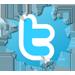 Chameleon Twitter