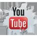 Chameleon YouTube